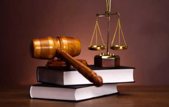 Предложение: Жилищный юрист