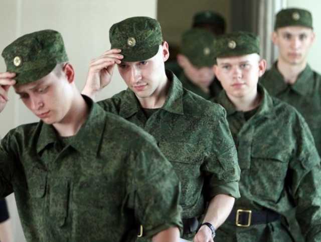 Предложение: Военный юрист консультация