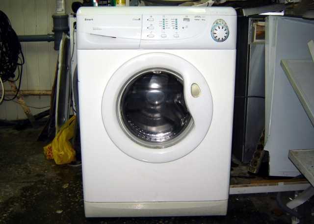 Продам Детали для стиральных машин автомат