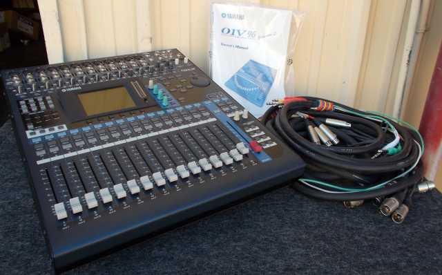 Продам Denon MCX8000 DJ Controller For Serato
