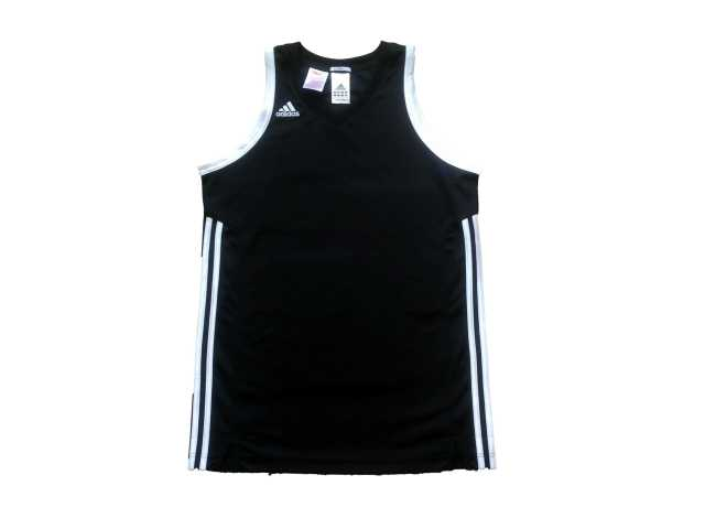 Продам: Майка баскетбол Adidas р-р 48