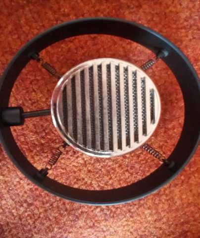 Продам Динамический микрофон Sontronics Halo