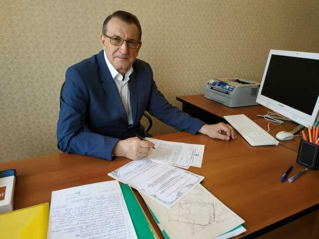 земельный юрист в липецке