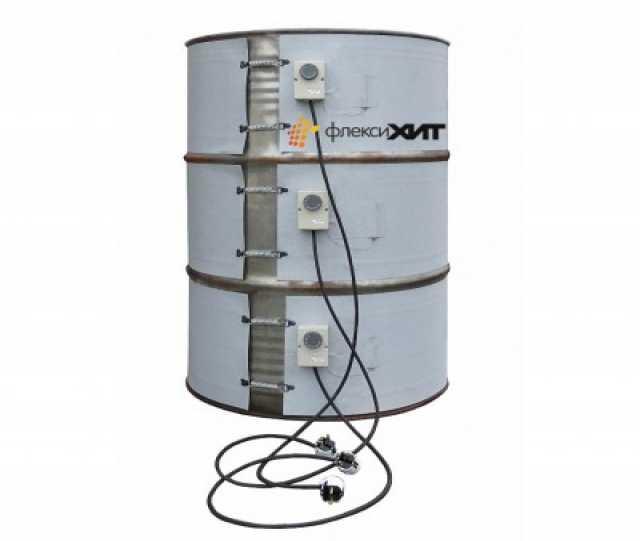 Продам: Поясной полиуретановый нагреватель