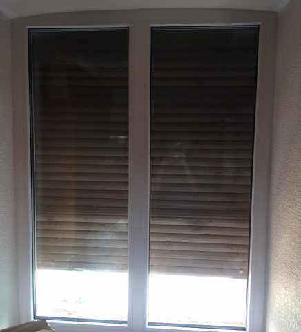 Продам: металлопластиковые окна