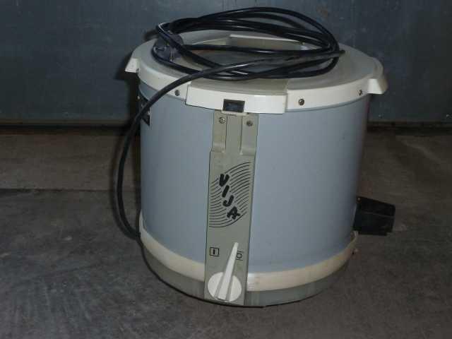 Продам: центрифуга