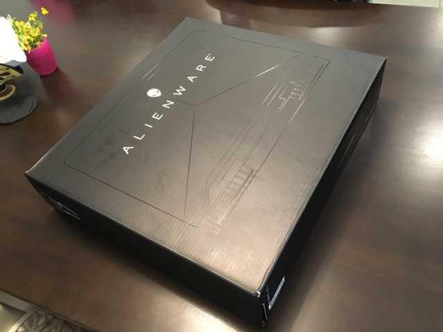 Продам игровой ноутбук