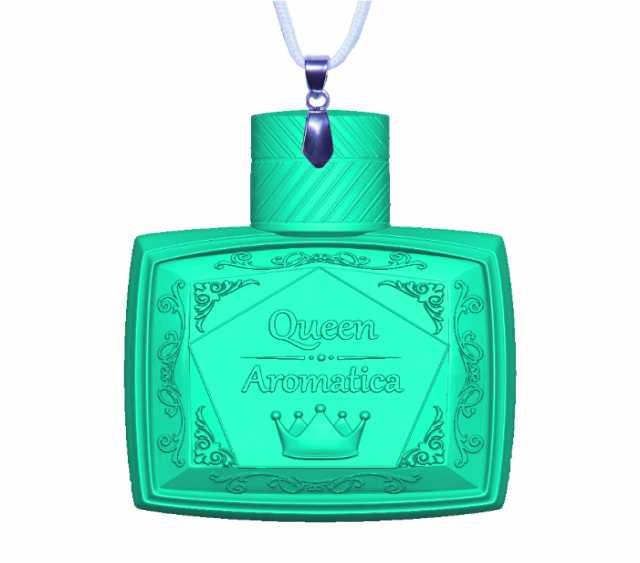 Продам ароматизатор Platinum (Platinum Egoiste)