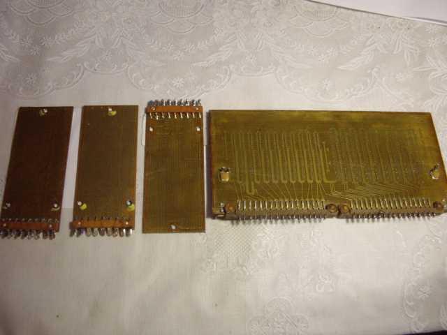 Продам: Точные резисторы. 4
