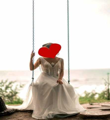 fc9bd1b2438 Свадебные и вечерние платья в Калининграде  купить б у и новые ...