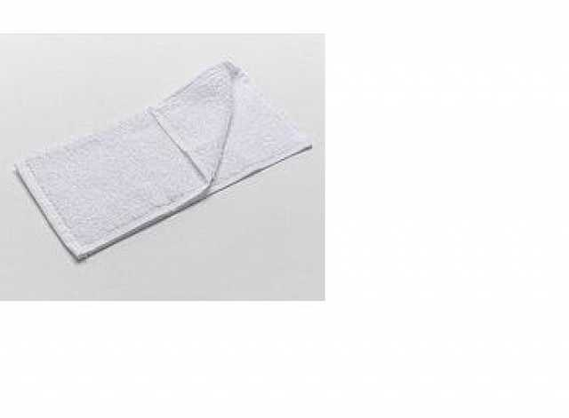 Продам Продам полотенце второй категории 50х90