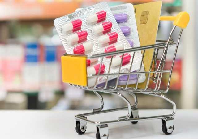 Продам Витамины с доставкой