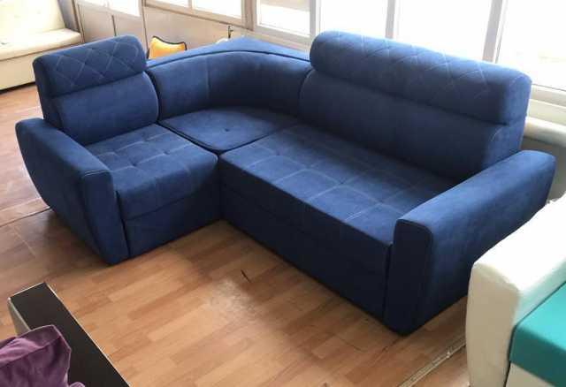 """Продам Угловой диван """"Лео"""""""