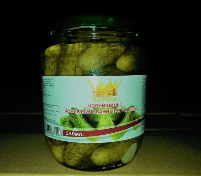 Продам Огурцы и помидоры консервированные!