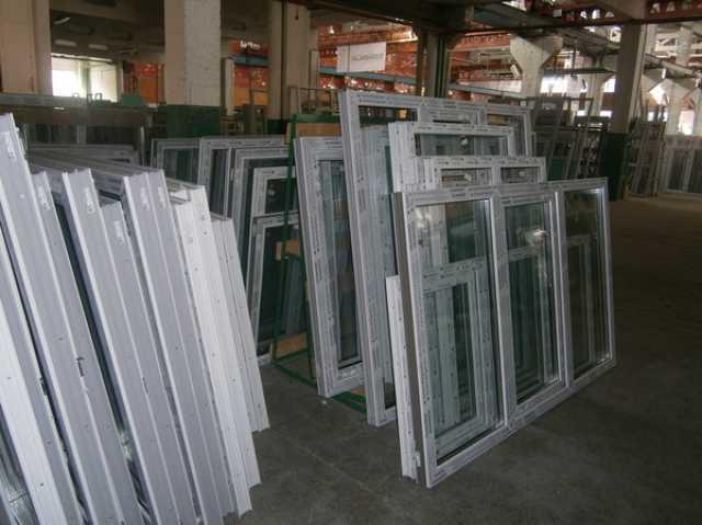 Продам: Пластиковые окна, балконы, лоджии,веранд