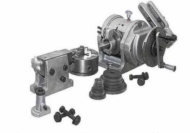 Продам УДГ-Д-400 полная комплектация