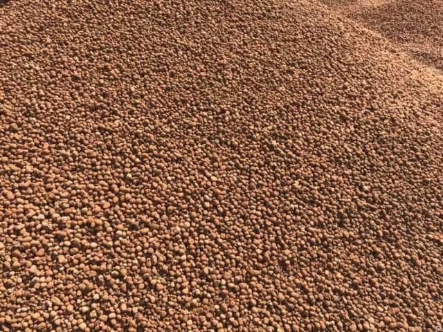 Продам: Керамзит 5-10 мм