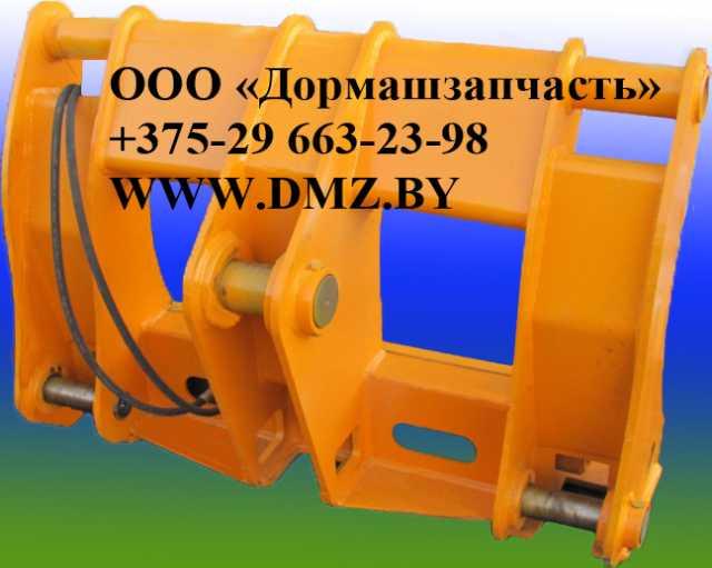 Продам Адаптер гидравлический и механический