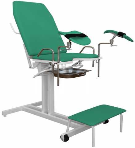 Продам Гинекологические кресла!