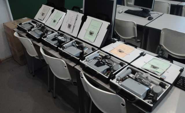 Продам Дозиметр - радиометр ДРБП-03