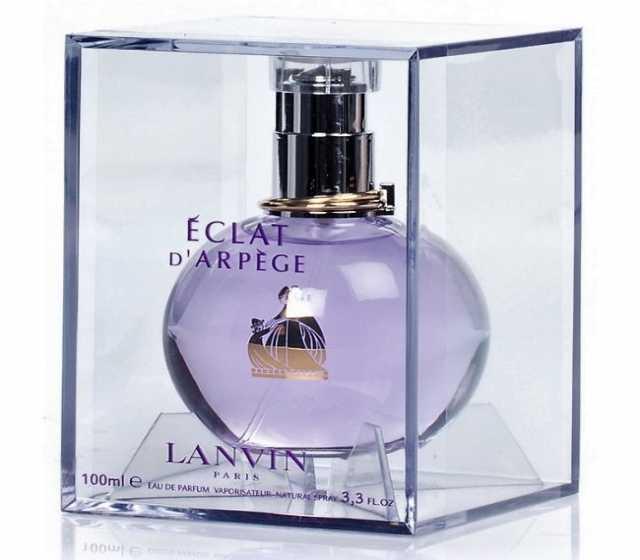 Продам Lanvin Eclat D'Arpege 100 ml