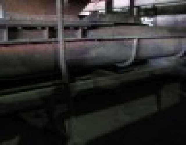 Продам Инфракрасный нагреватель для поилок КРС