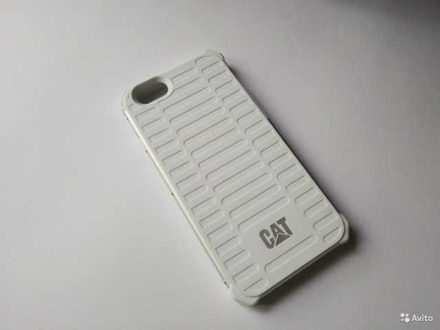 Продам: Прочный и удобный чехол на iPhone 6/6s
