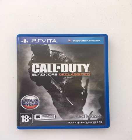 Продам PS Vita Игры