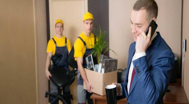 Ищу работу: Разнорабочие, подсобники, грузчики