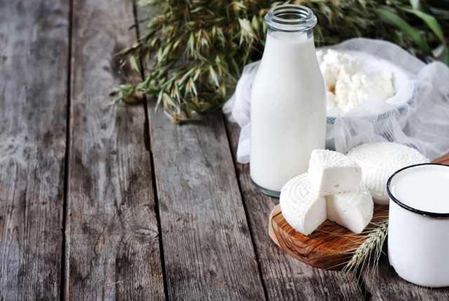 Продам просроченную кисло-молочную продукцию