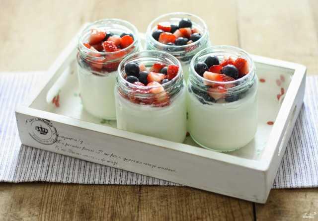 Куплю просроченные йогурты