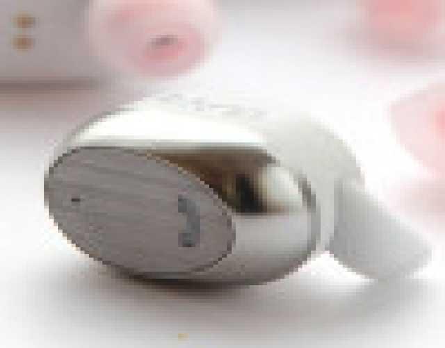 Продам Беспроводные наушники ELARI NanoPods