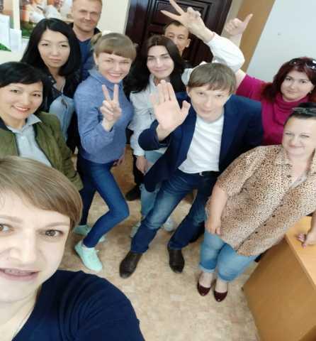 Вакансия: агент по недвижимости через обучение