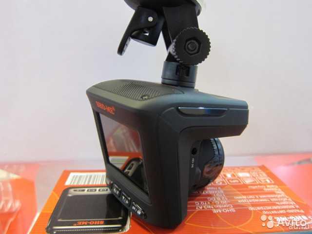Продам Японский видеорегистратор JapanSteel 8