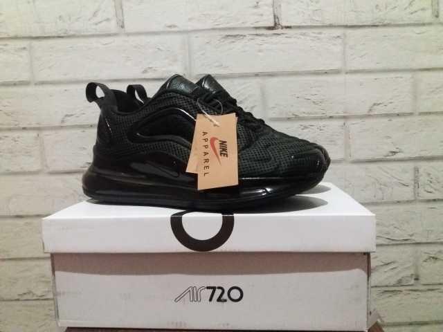 Продам Nike air max 720 кроссовки 41-46