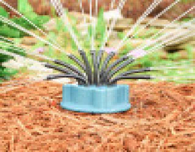 Продам Fresh Garden - умная система полива