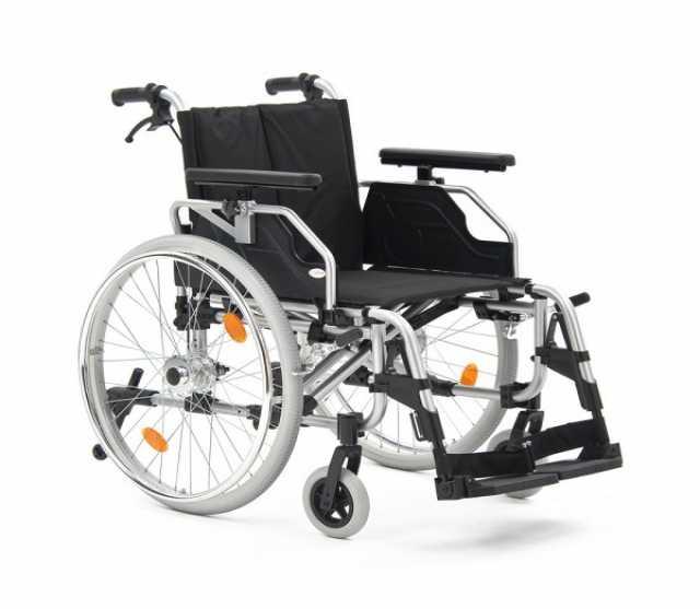 """Продам Инвалидная коляска """"Армед"""""""