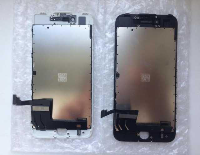 Продам: Дисплейные модули iPhone (с разбора)
