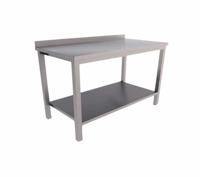 Куплю Куплю стол  из нержавейки для кафе - Б.У