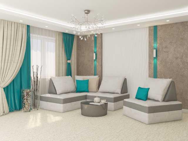 Продам Модульный диван Тетрис