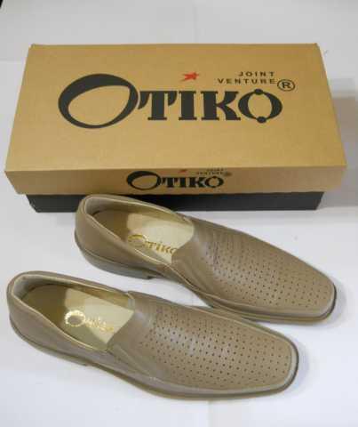 Продам туфли летние OTIKO