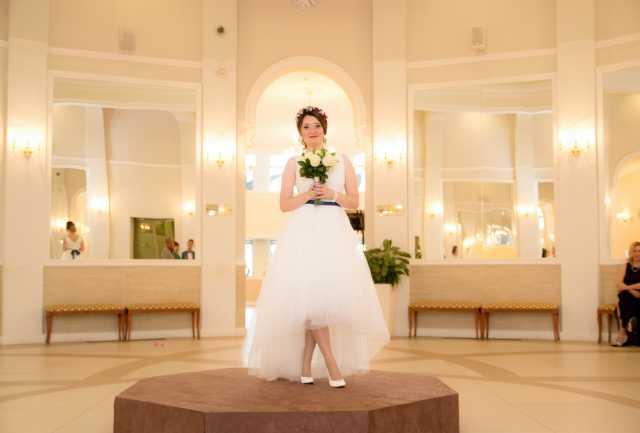 4d712b1cd1b Свадебные и вечерние платья в Казани  купить б у и новые ...