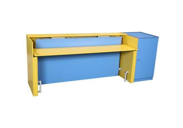 Продам Трансформер кровать-стол Cмарт 2