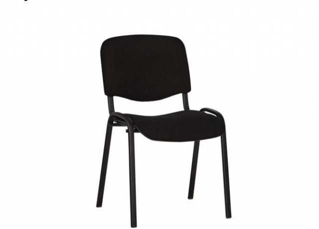 Продам: Офисное кресло и стул