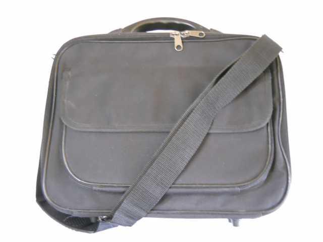 Продам: сумка для командировок