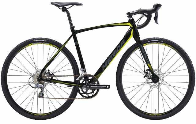Продам Велосипед циклокроссовый