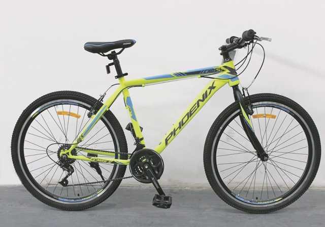 Продам: Велосипед новый