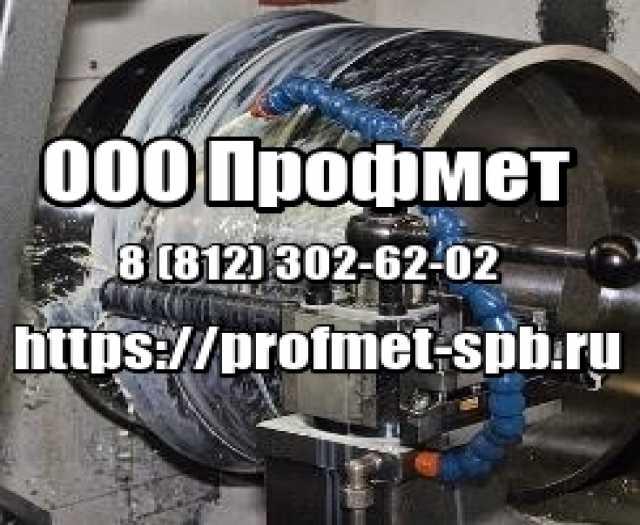 Предложение: Сборка металлоконструкций