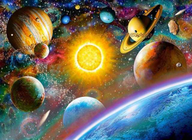 Предложение: Дипломированный астролог. Парапсихолог
