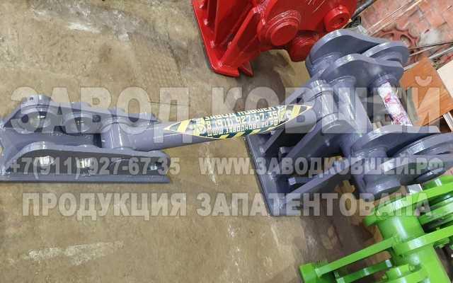 Продам: Дробилку от производителя